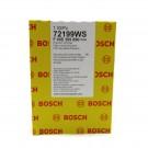 Bosch Original Oil Filter 72199WS Fits A4, A4 Quattro Volkswagen Passat