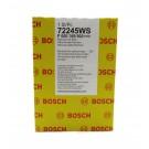 Bosch Original Oil Filter 72245WS Fits Chev GMC 2500 3500 V8 6.6 Hummer 6.6