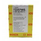 Bosch Original Oil Filter 72257WS Fits Hyundai Kia