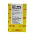Bosch Original Oil Filter 72270WS Fits Hyundai Kia Sedona Sorento
