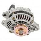 Brand New Bosch Alternator AL6519N Amperage 85