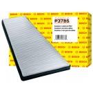 Bosch Original Cabin Air Filter P3784WS