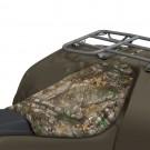 ATV DELUXE SEAT COVER - Classic# 15-087-014704-00