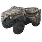 ATV STORAGE COVER - Classic# 15-114-065901-00