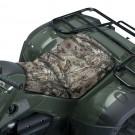 Atv Seat Cover - Classic# 15-116-015901-00