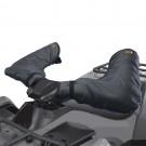 ATV HANDLEBAR MITTS - Classic# 15-117-010401-00