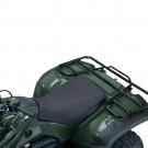ATV SEAT COVER - Classic# 15-118-010401-00