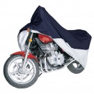 MOTORCYCLE COVER - Classic# 65-006-043501-00
