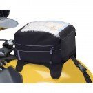Classic Accessories 73717 Motorcycle Tank Bag