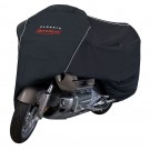 Classic Accessories 73887 MGX Deluxe Motorcycle Cover Touring
