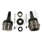 One New HD Ball Joint Set - Crown# 5012432AAHD