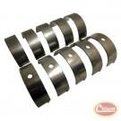 Crankshaft Bearing Set - Crown# 5083993K