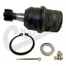 Front Lower Ball Joint - Crown# 5143570AA