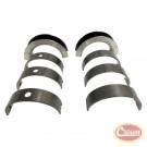 Crankshaft Bearing Set - Crown# 5175980K