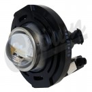 FOG LAMP - Crown# 5182021AB