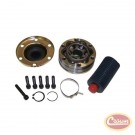 CV Joint Repair Kit (Rear) - Crown# 520994RRK