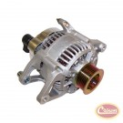 Alternator - Crown# 56005685