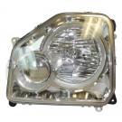 Headlamp, Right - Crown# 57010170AE