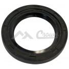 Brand New Engine Crankshaft Seal Crown# 68079589AA