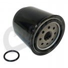 Rear Fuel Filter - Crown# 68197867AA