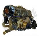 One New Carburetor - Crown# 982