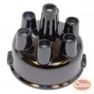 Distributor Cap - Crown# J0931674