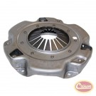 Clutch Pressure Plate - Crown# J8132576