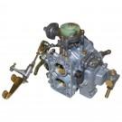 Weber Carburetor - Crown# K551