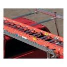 Aluminator Extra Cross Bar - Cross Tread 61411