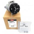 OE Delphi A/C Compressor 02-10 Cavalier Cobalt HHR Malibu G5 Pursuit Sunfire Ion