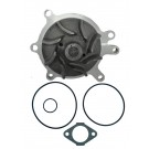 Brand New Water Pump 20331 Replaces 19113733, AW5098, 42349, 130-5980