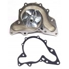 Brand New Water Pump 20802 Replaces 2510039800, AW9448, 43533, 146-1240