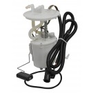 One New Fuel Pump Replaces Airtex E2290M Carter P74961M Spectra SP2290M CLOSEOUT
