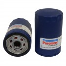 Promotive Synthetic Oil Filter PSL20195