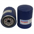 Promotive Synthetic Oil Filter PSL30001