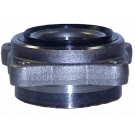 One New Front Wheel Hub Bearing Power Train Components PT513093