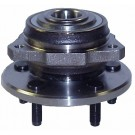 One New Front Wheel Hub Bearing Power Train Components PT513178
