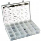 Shop Hardware General Assortment (Dorman 030-630) 24 SKU/260 Pc. Tech Tray
