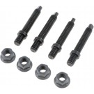 Exhaust Stud Kit - M10-1.5 x 72mm - Dorman# 03131