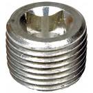 Pipe Plug (Dorman #090-097)