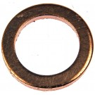 Engine Oil Drain Plug Gasket (Dorman #095-001)
