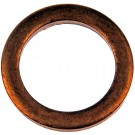 Engine Oil Drain Plug Gasket (Dorman #095-010)