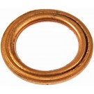 Engine Oil Drain Plug Gasket (Dorman #095-014)