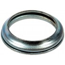 Engine Oil Drain Plug Gasket (Dorman #095-140)
