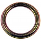 Engine Oil Drain Plug Gasket (Dorman #095-141)
