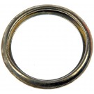 Engine Oil Drain Plug Gasket (Dorman #095-142) - Package of 10