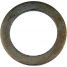 Engine Oil Drain Plug Gasket (Dorman #095-145)