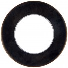 Alumin W/ Rubber Coating Engine Oil Drain Plug Gasket Dorman#095-156 25 Per Pkg