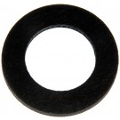 Engine Oil Drain Plug Gasket (Dorman #097-019)