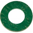 Engine Oil Drain Plug Gasket (Dorman #097-127)